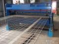 钢筋网片厂家 建筑网片安装