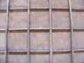 钢筋网片 建筑网片 焊接网片 电焊网片