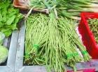 农牧食品网_多家超市用胶带捆绑蔬菜 厂家称不能保证无毒无害