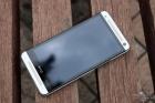 电子仪器网_与三星S5直接对话 HTC One 2明年3月发