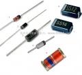 厂家直销优质电子元器件 二三极管
