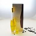 尧舜牡丹籽油的13大功效与各种作用
