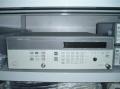 精品仪器:HP83712B HP83712B可租可售