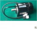 80JST-01330NG 交流伺服同步电动机